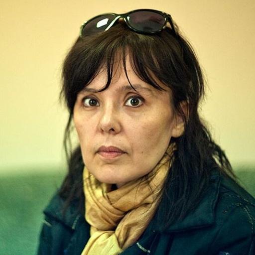 "<a class=""numeautori"" href=""http://reportaje.moldova.org/author/diana/"" target=""_blank"" rel=""designer"">Diana Madan-Preașcă</a>"