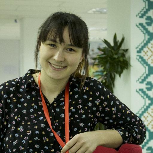 "<a class=""numeautori"" href=""http://reportaje.moldova.org/author/oxana/"" target=""_blank"" rel=""designer"">Oxana Greadcenco</a>"