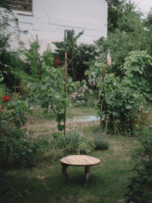 raminmazur-1194