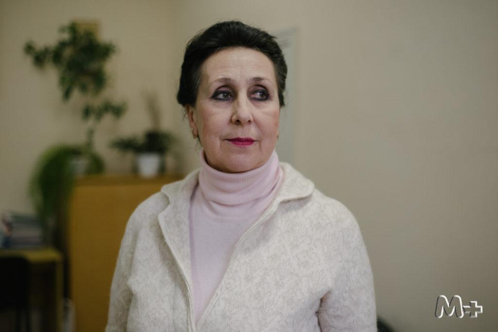 ELENA-COVALIOVA-1