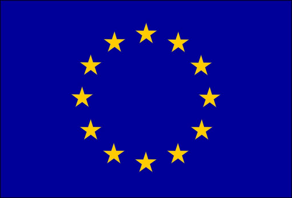 EU-flag-high-res